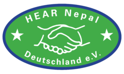 HEAR Nepal Deutschland e.V.